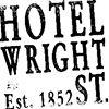 Hotel Wright Street