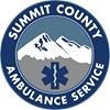 Summit County Ambulance Service