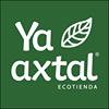 Ya'axtal Ecotienda
