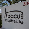 Abacus Apartments