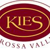 Kies Family Wines