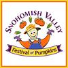 Snohomish Festival of Pumpkins