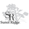Sunol Ridge Restaurant and Bar