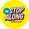 The StopAlong