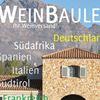WeinBaule.de | The Home of Wine
