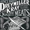 Dreymiller & Kray, Inc.