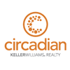 Circadian Team