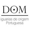 DOM Iguarias