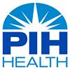 PIH Health thumb