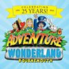Adventure Wonderland Theme Park, Bournemouth