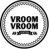 VroomVroomCoffee