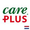 Care Plus - Nederlands