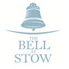 The Bell at Stow