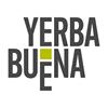 Yerba Buena Community Benefit District