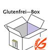 Glutenfrei-Box