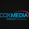 CMG Houston