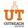 UT Outreach Houston