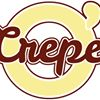 O'Crepe The Rolling Creperie