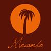 Pizzeria Mocambo