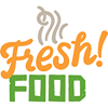 FRESH Food - An Enterprise of Vermont Works for Women