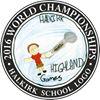 Halkirk Highland Games
