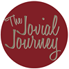 The Jovial Journey