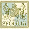 Sfoglia Restaurant