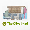 The Olive Shed