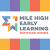 Mile High Early Learning