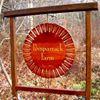 Pompanuck Farm Institute