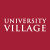 University Village - Temple