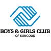Boys & Girls Clubs of Suncook