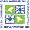 Winkelgebied Bos en Lommer