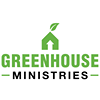 Greenhouse Ministries