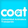 COAT Comunidad Animalera Trabajando thumb
