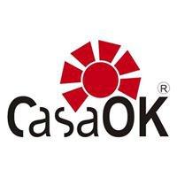 CasaOK AMI 14165