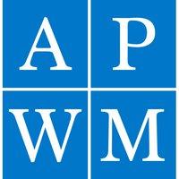 AP Wealth Management