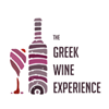 The Greek Wine Experience