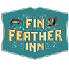 Fin and Feather Inn