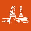 Lindau Tourismus