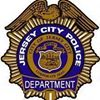 Jersey City Police Department