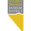 The Golden Triangle Museum District