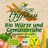 Gutes von der Reichenau GmbH & Co KG