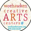Weehawken Creative Arts