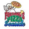 Seaside Fultano's Pizza