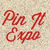 Pin It Expo