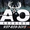 AO Archery Shop