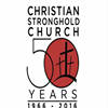 Christian Stronghold Baptist Church