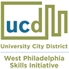 West Philadelphia Skills Initiative