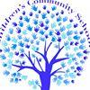 Children's Community School of West Philadelphia